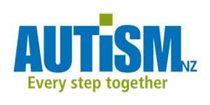 content_autism-logo