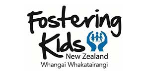 content_fostering_kids_logo
