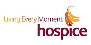 content_hospice-logo