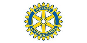 content_rotarylogo_color_900px