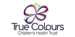 content_true_colours_website_logo1